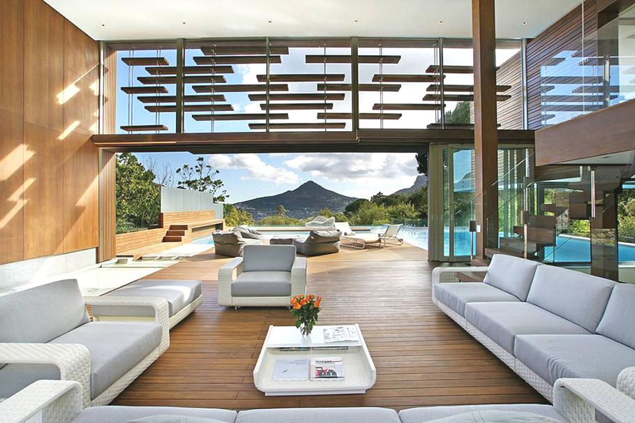 Contemporary-Property-South-Africa-06