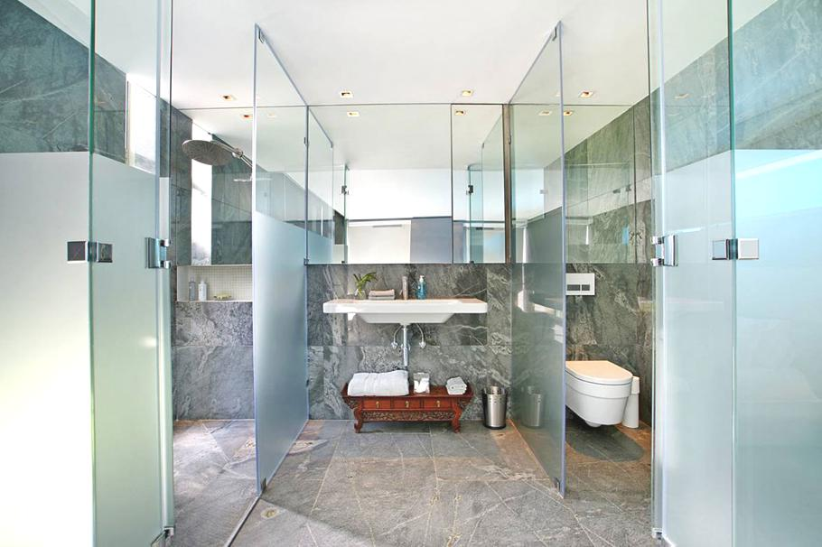 Contemporary-Property-South-Africa-08