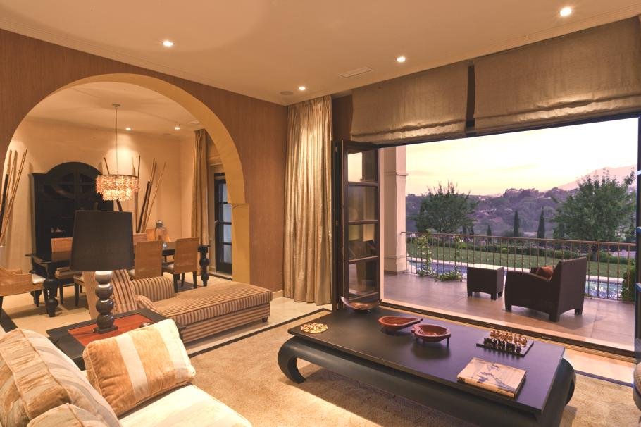 Contemporary-Spanish-Villa-Marbella-05