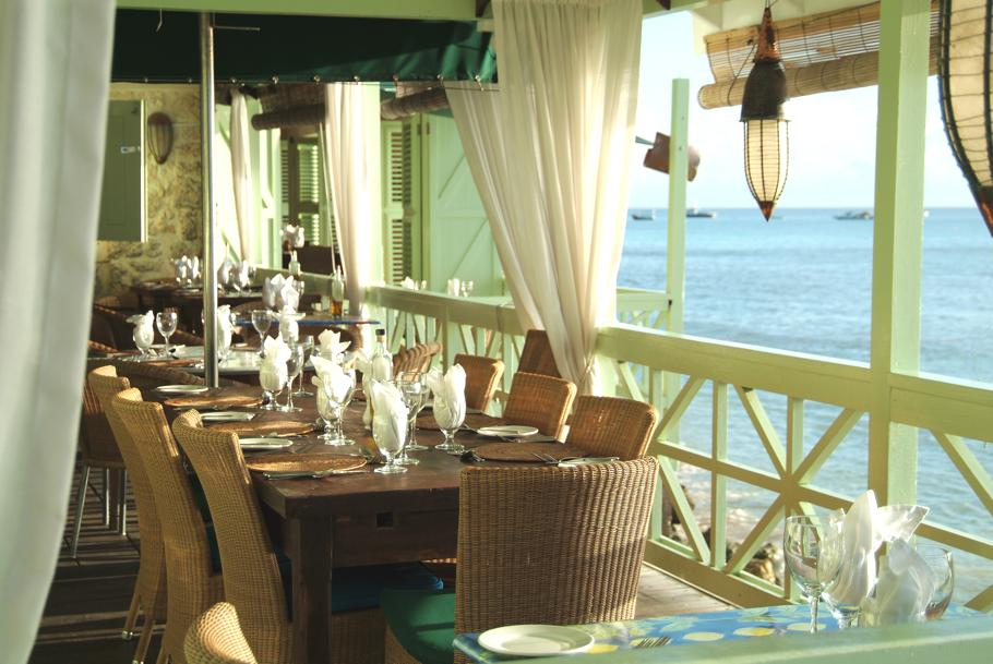 Luxury-Hotel-Little-Harbour-Barbados 5