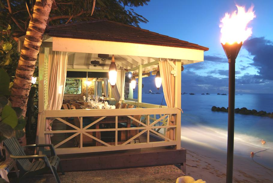 Luxury-Hotel-Little-Harbour-Barbados 6