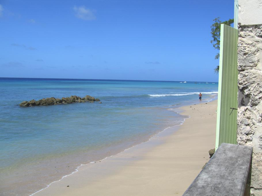 Luxury-Hotel-Little-Harbour-Barbados 4