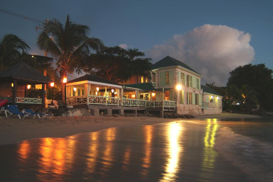 Luxury-Hotel-Little-Harbour-Barbados 7