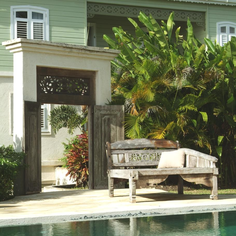Luxury-Hotel-Little-Harbour-Barbados 9