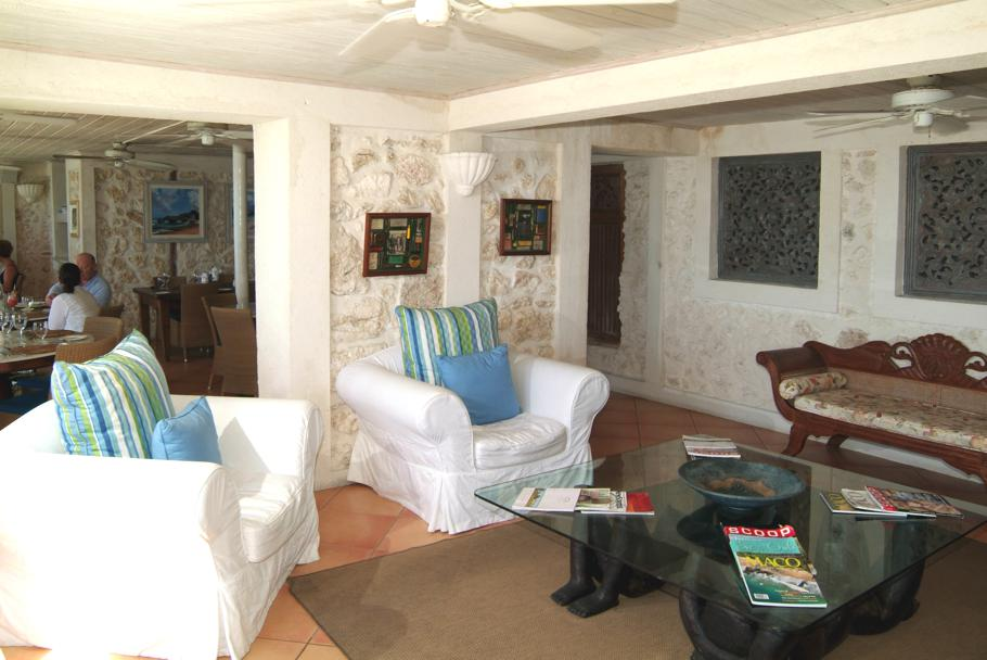 Luxury-Hotel-Little-Harbour-Barbados 10