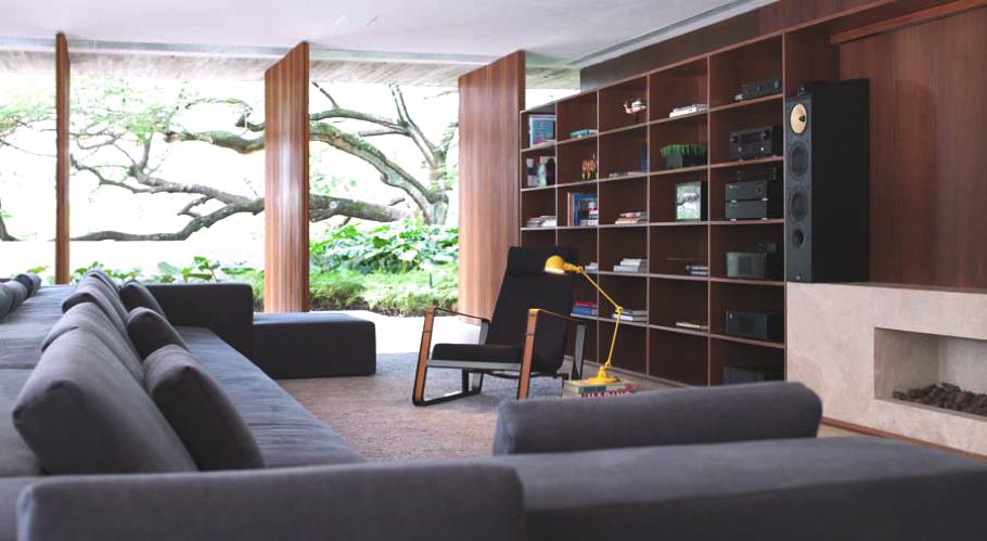 Luxury-Apartment-Sao-Paulo-Brazil-11