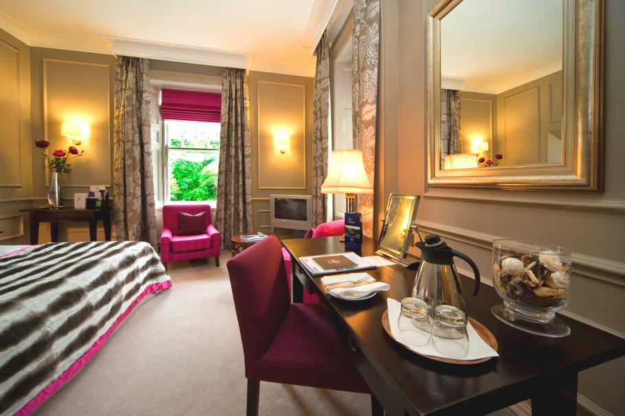 Luxury-Hotel-Isle-Of-Eriska-Scotland-01