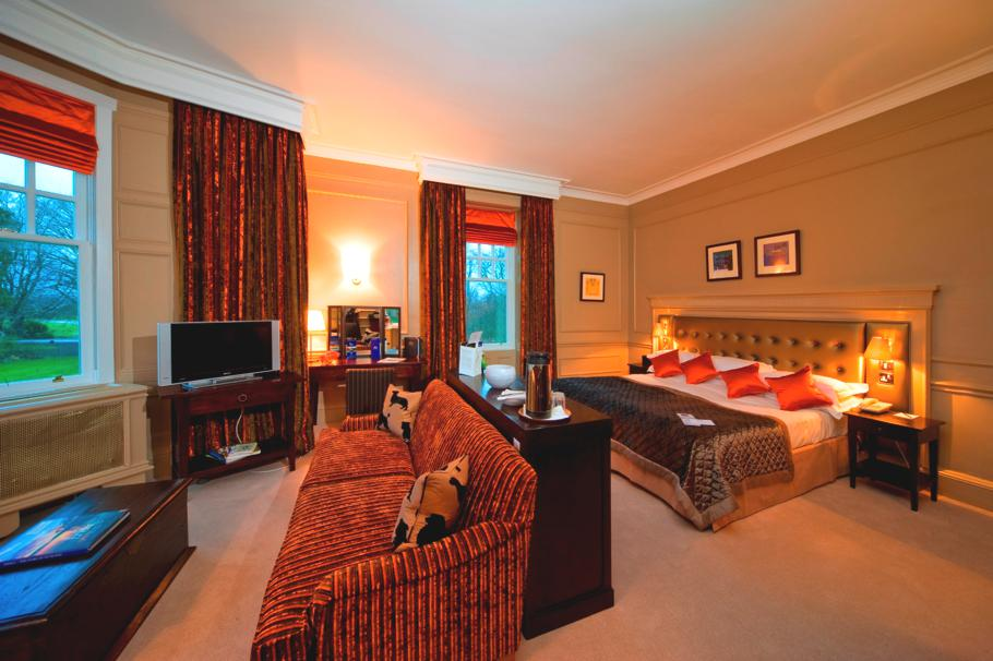 Luxury-Hotel-Isle-Of-Eriska-Scotland-04