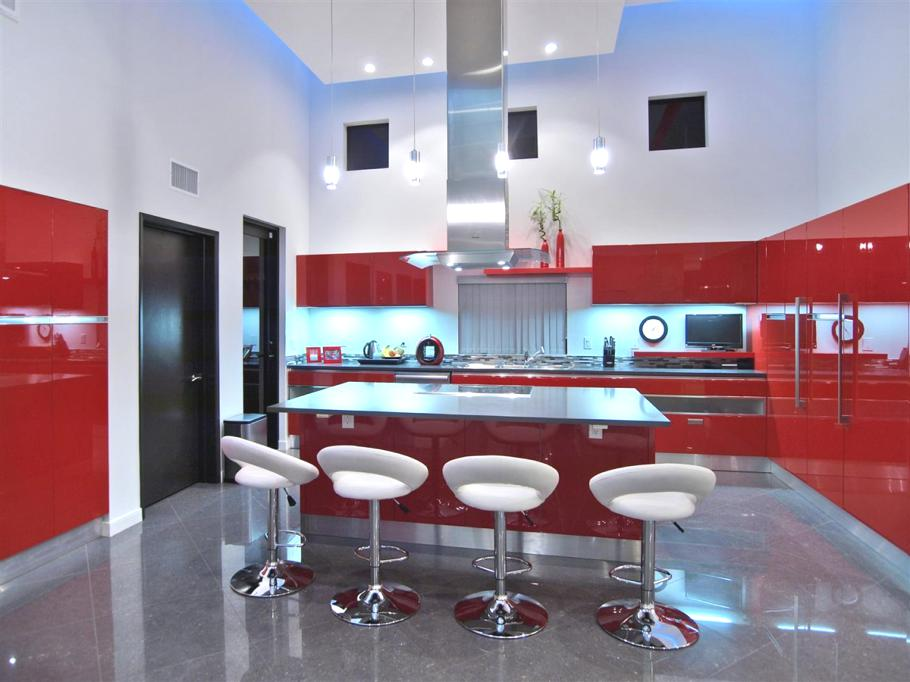 Luxury-Las-Vegas-Apartment-Tenaya-Residence-14