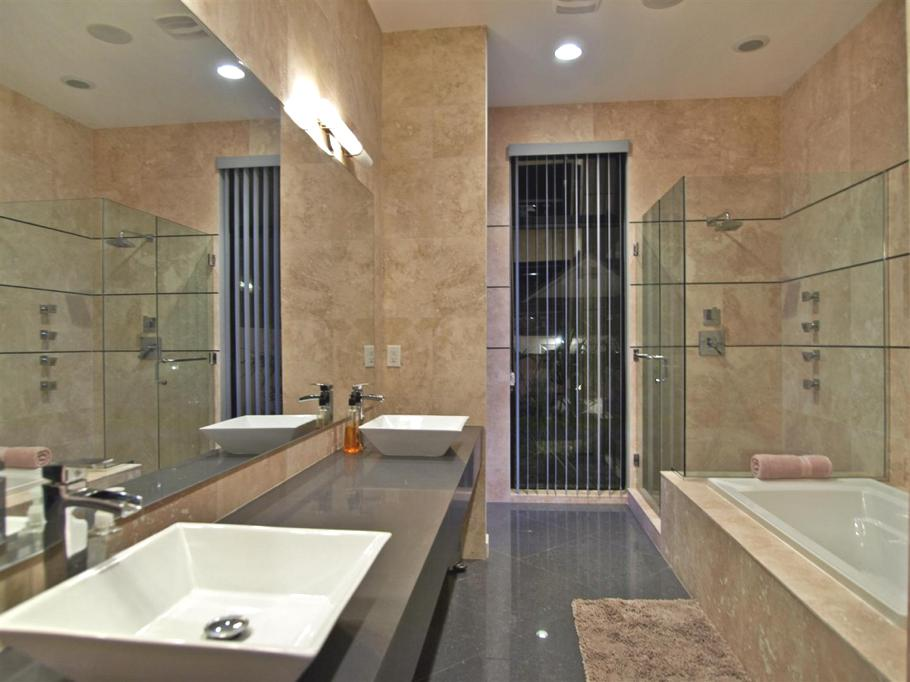 Luxury-Las-Vegas-Apartment-Tenaya-Residence-20