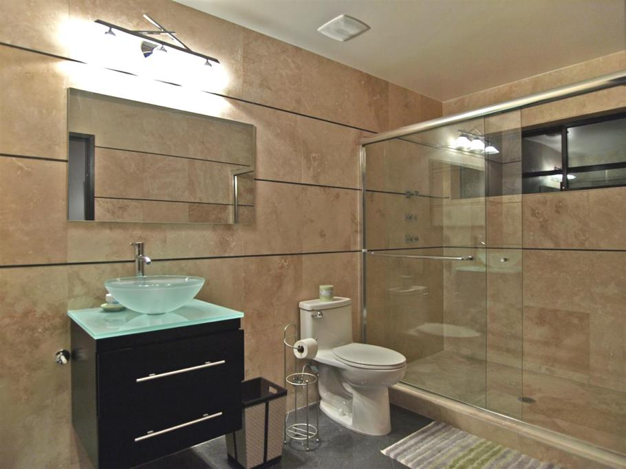 Luxury-Las-Vegas-Apartment-Tenaya-Residence-22