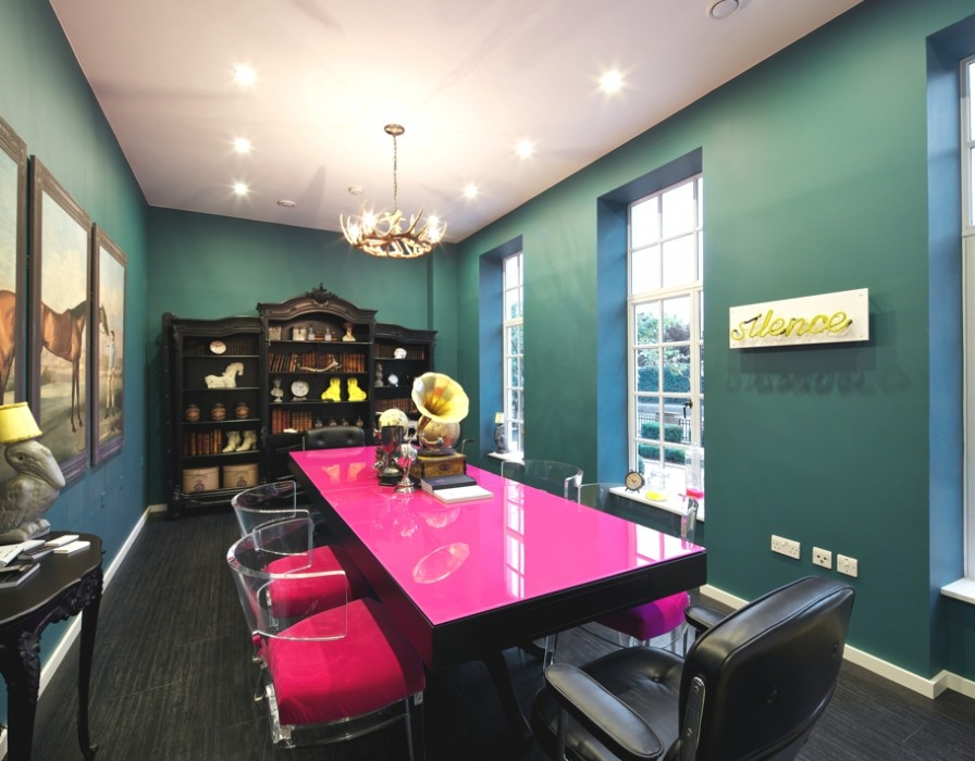 Luxury-Property-Design-London-15