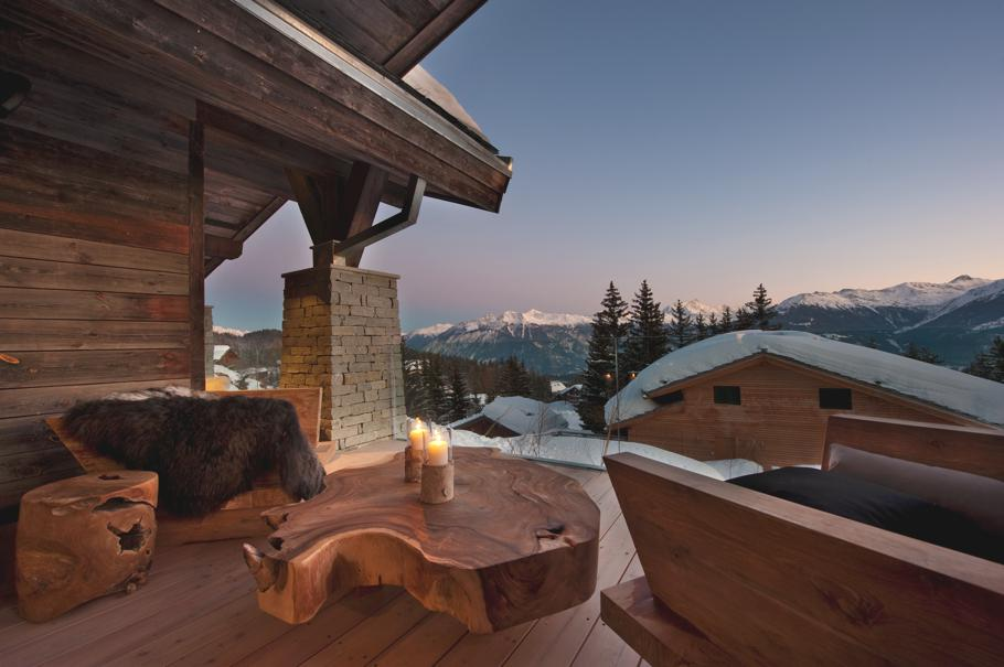 Luxury-Ski-Chalet-Seven-Switzerland-1