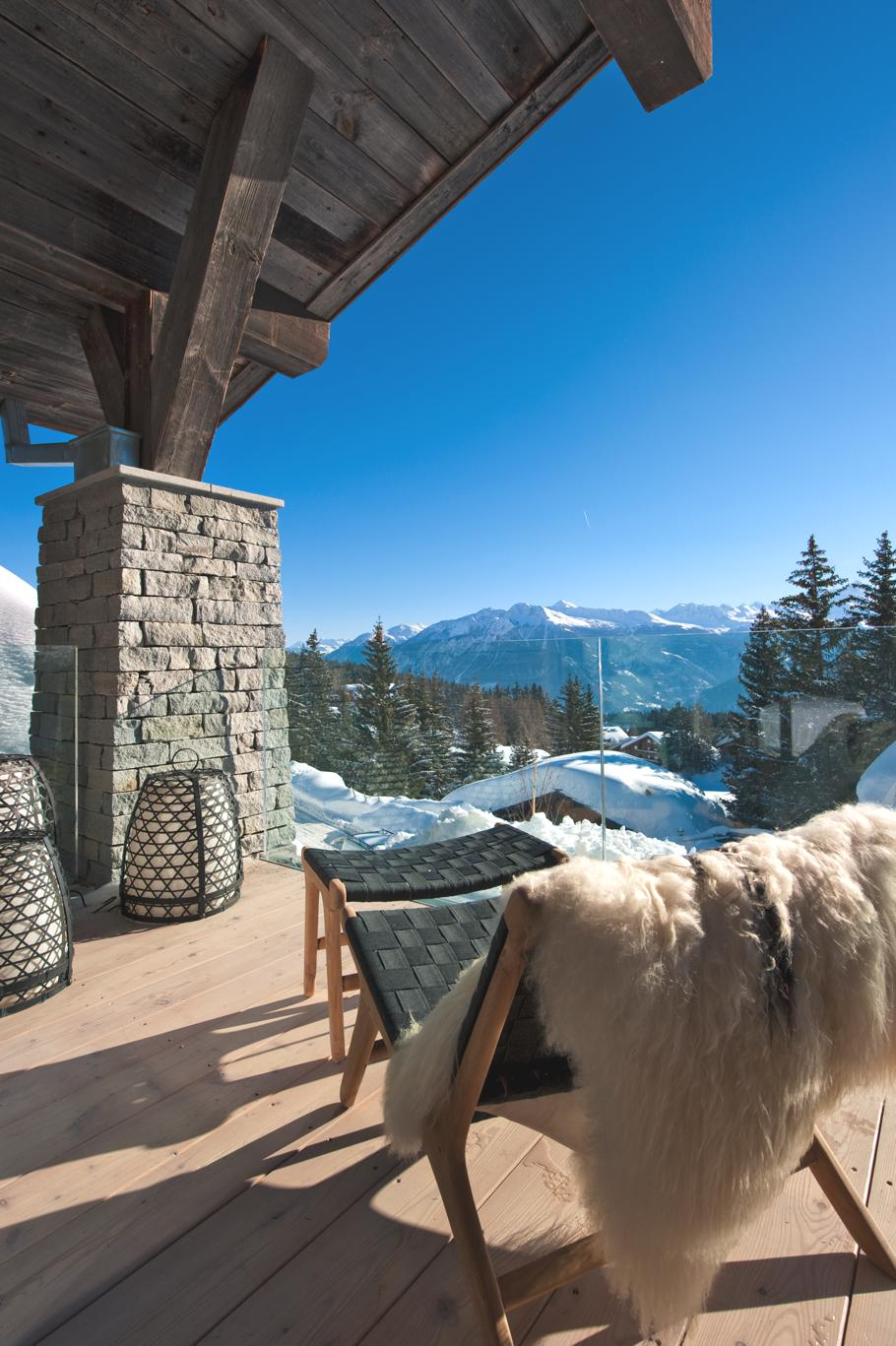 Luxury-Ski-Chalet-Seven-Switzerland-12