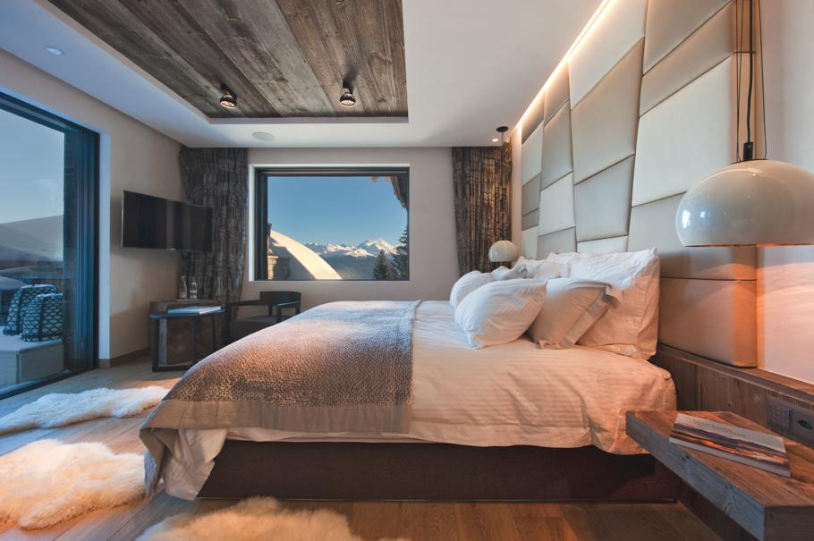 Luxury-Ski-Chalet-Seven-Switzerland-4