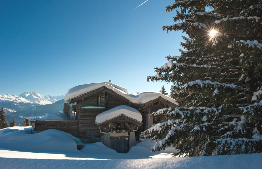 Luxury-Ski-Chalet-Seven-Switzerland-6