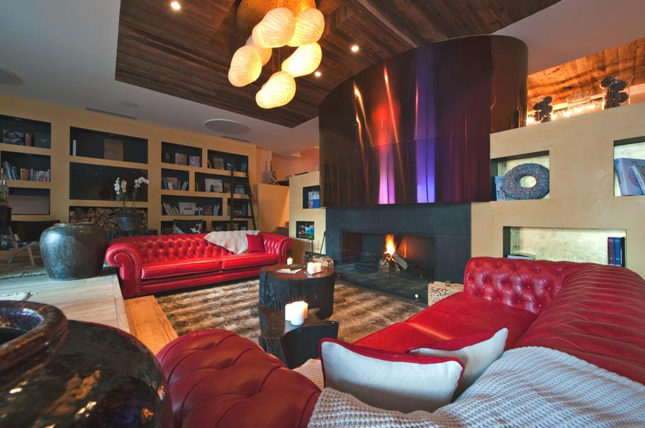 Luxury-Ski-Chalet-Seven-Switzerland-7