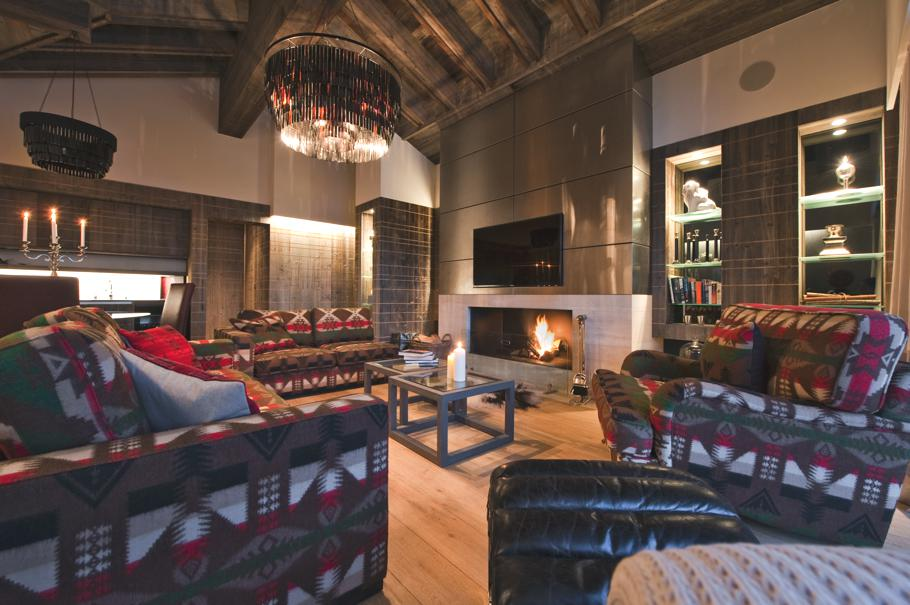 Luxury-Ski-Chalet-Seven-Switzerland-8
