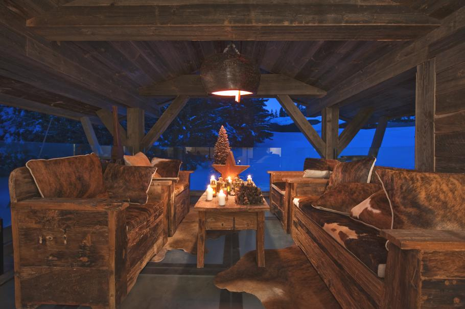 Luxury-Ski-Chalet-Seven-Switzerland-9