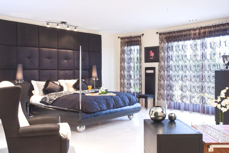 Luxury-Spanish-Villa-Marbella-14