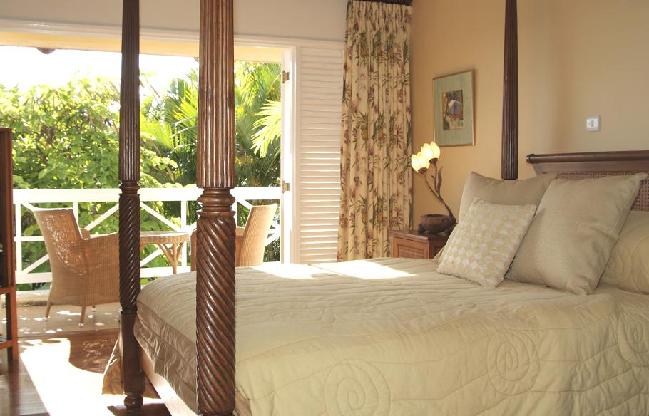 Luxury-Hotel-Little-Harbour-Barbados 11