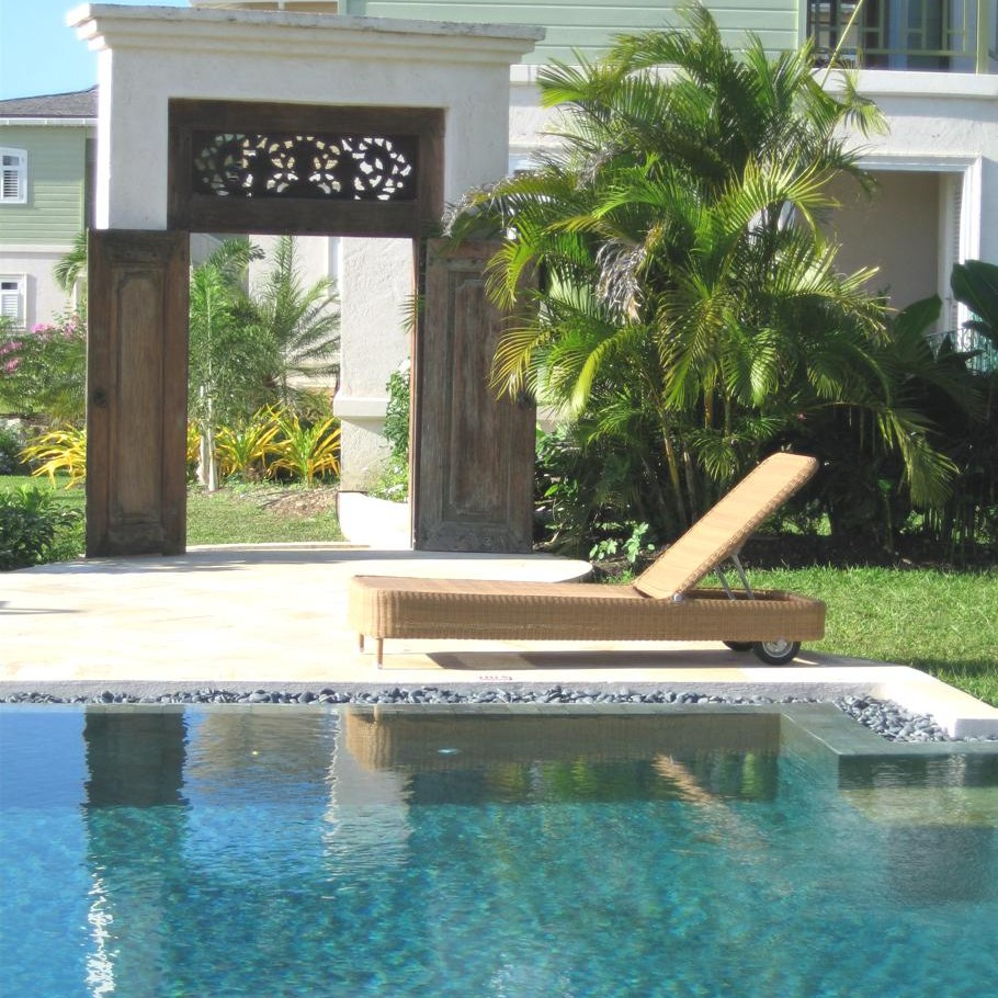 Luxury-Hotel-Little-Harbour-Barbados 13
