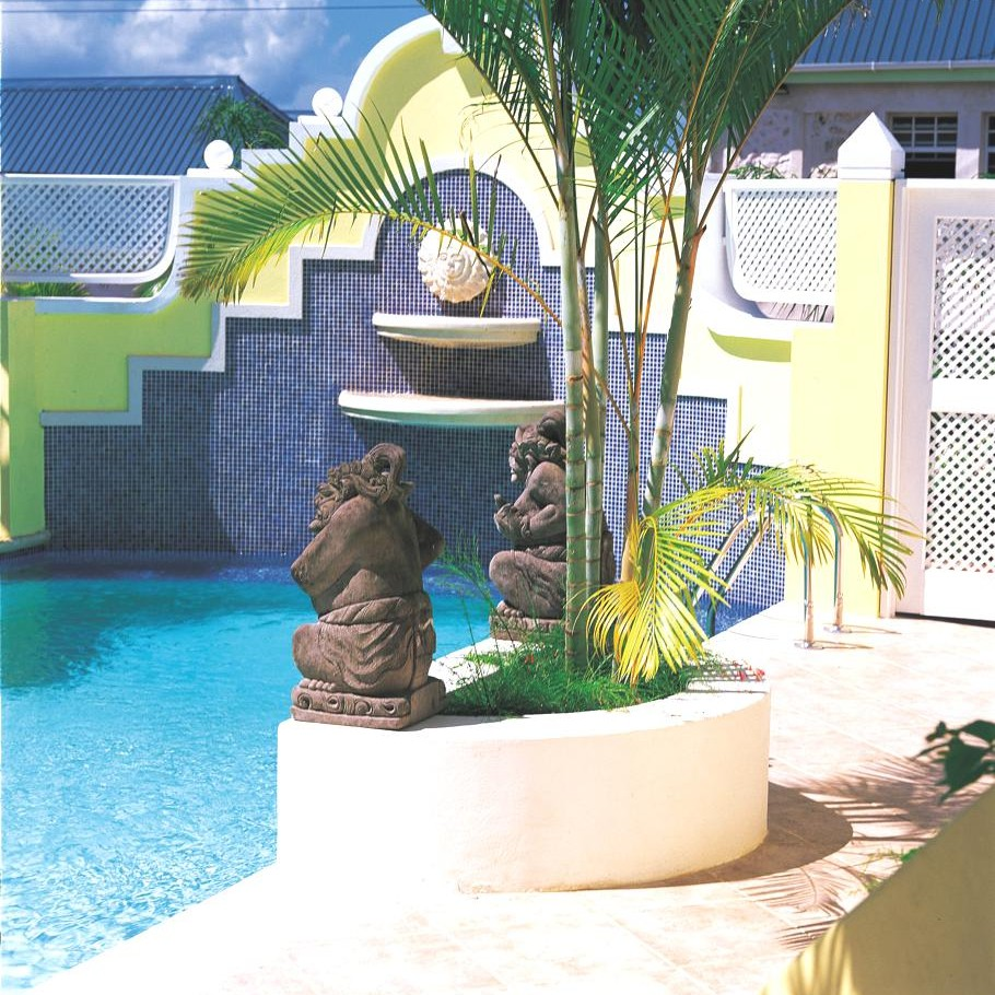 Luxury-Hotel-Little-Harbour-Barbados 14