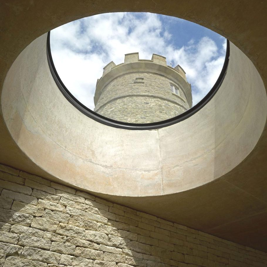 The-Contemporary-Round-Tower-Building-02