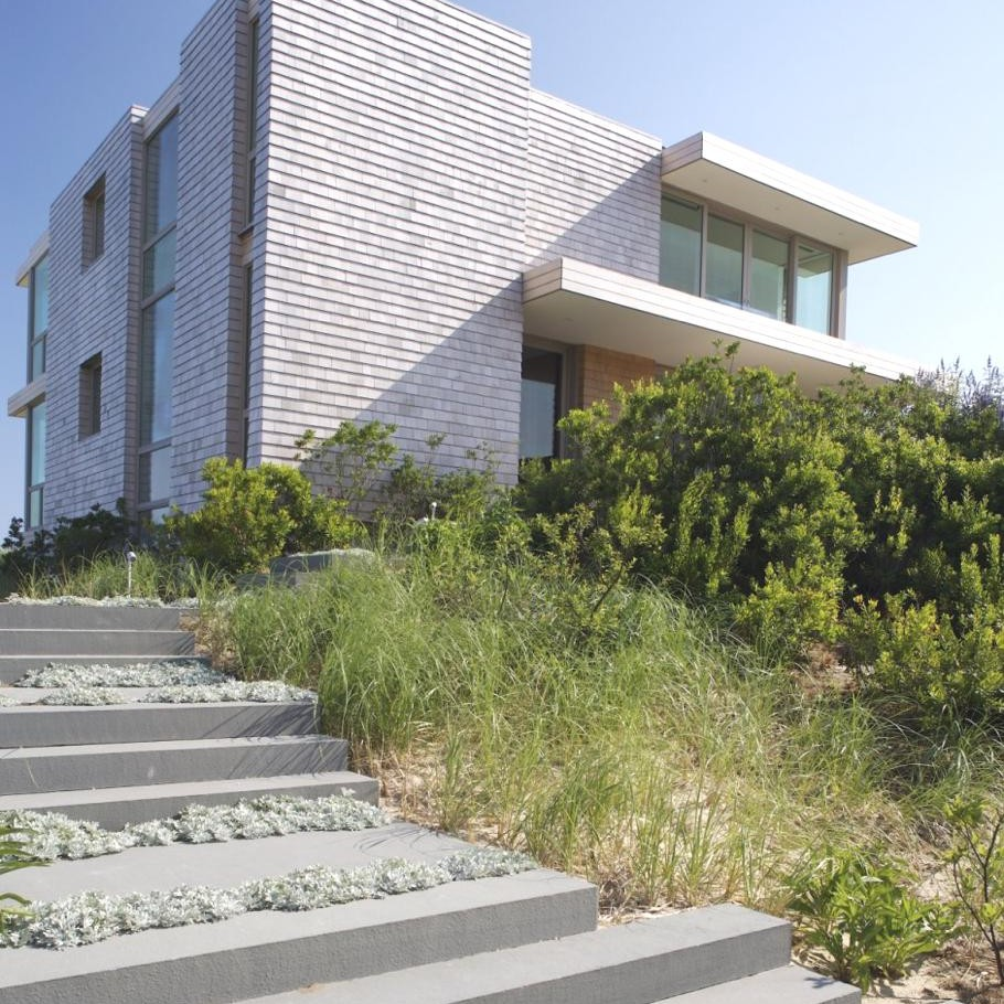 Contemporary-House-Dune-Road-Residence-New-York 3