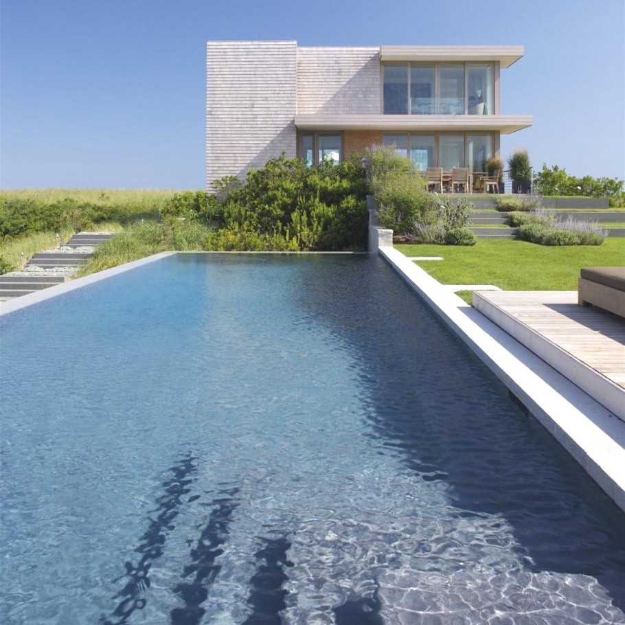 Contemporary-House-Dune-Road-Residence-New-York 5