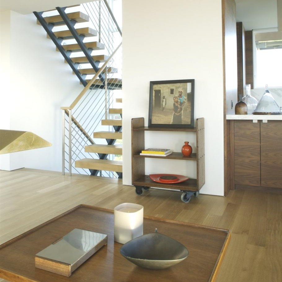 Contemporary-House-Dune-Road-Residence-New-York 14