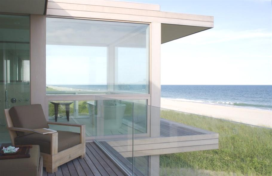 Contemporary-House-Dune-Road-Residence-New-York 13