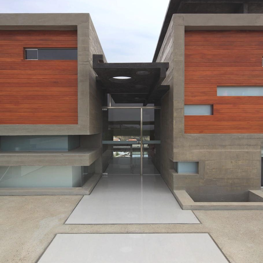 Contemporary-Beach-House-Peru-01