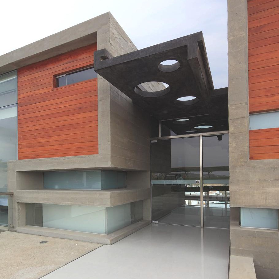 Contemporary-Beach-House-Peru-02