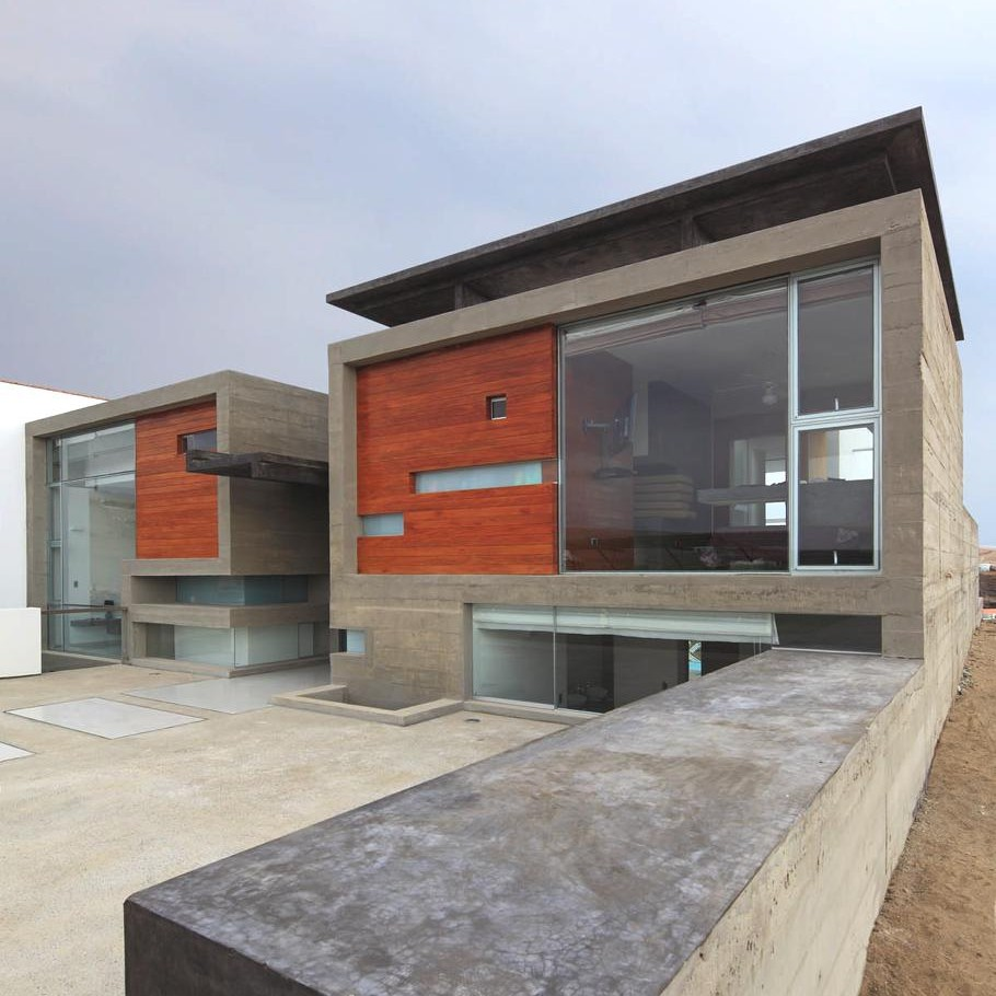 Contemporary-Beach-House-Peru-03