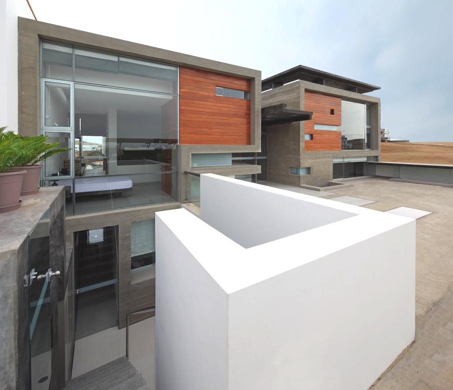 Contemporary-Beach-House-Peru-04