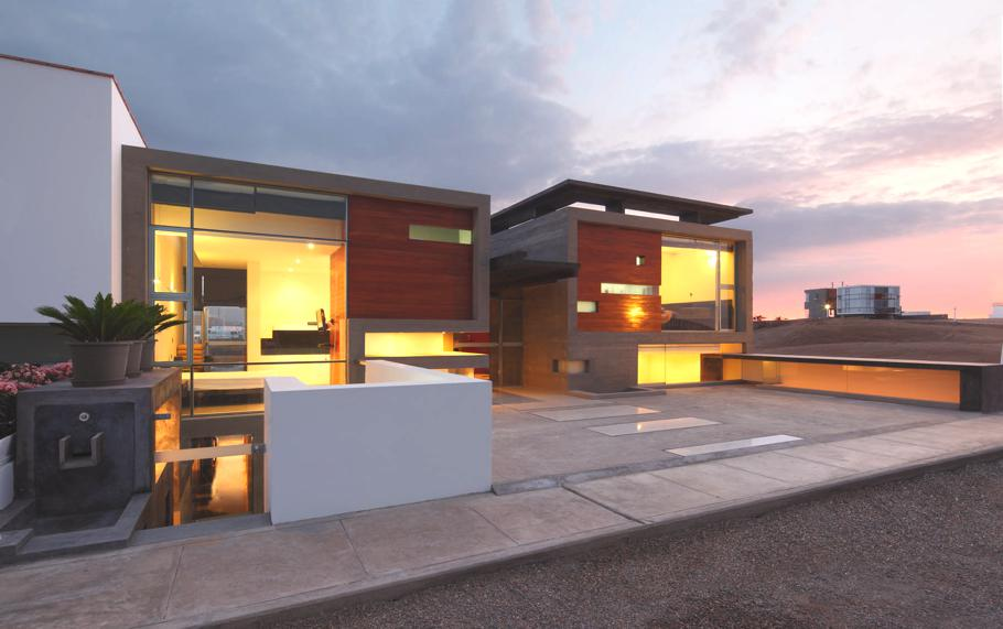 Contemporary-Beach-House-Peru-06