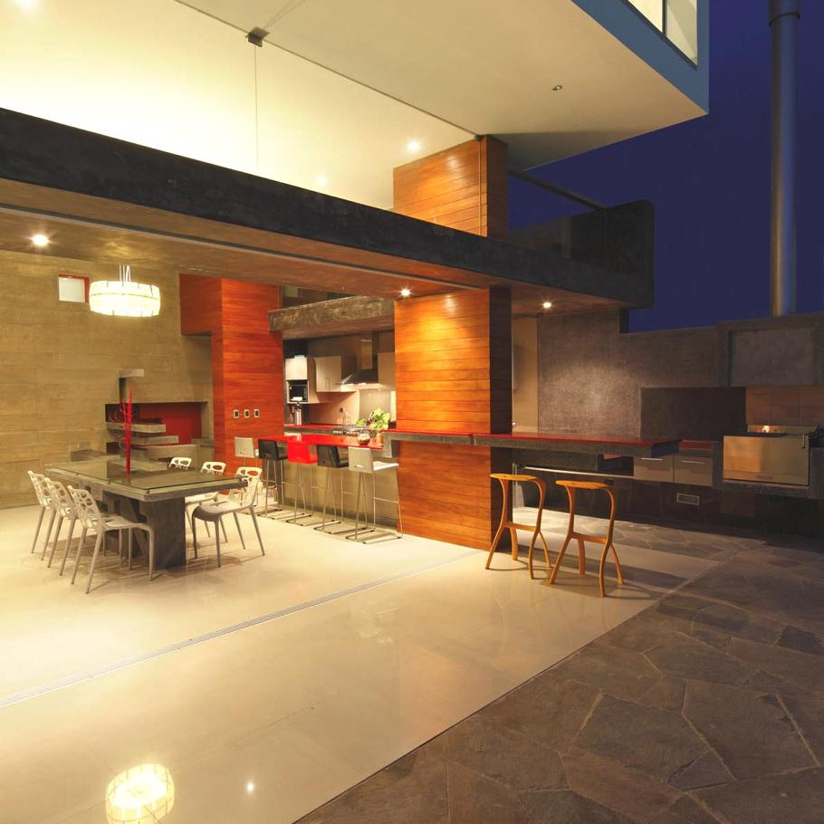 Contemporary-Beach-House-Peru-10