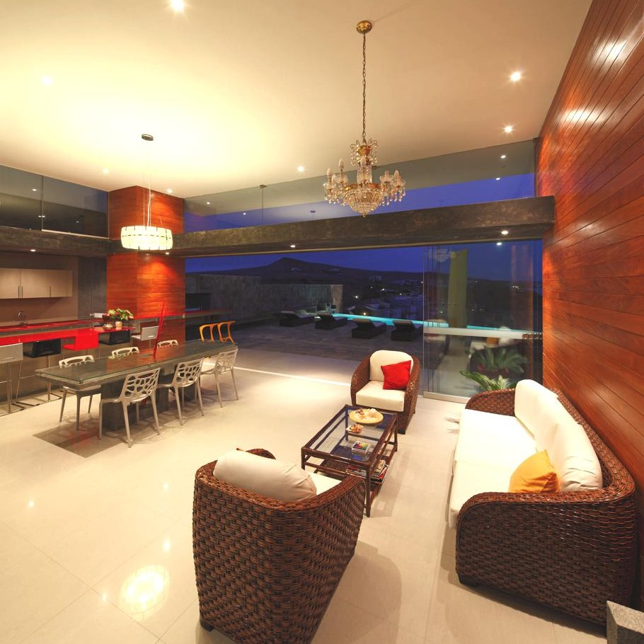 Contemporary-Beach-House-Peru-11