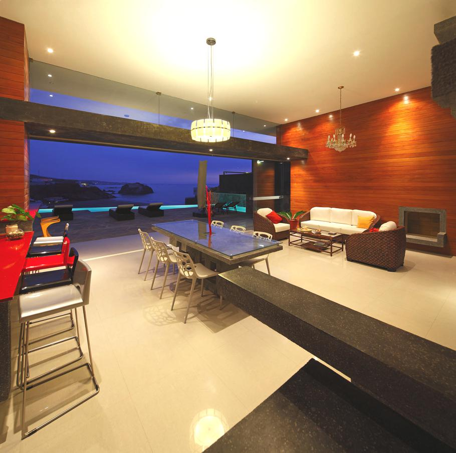 Contemporary-Beach-House-Peru-12