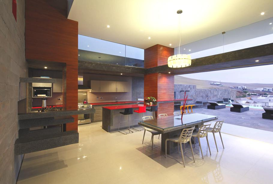 Contemporary-Beach-House-Peru-13