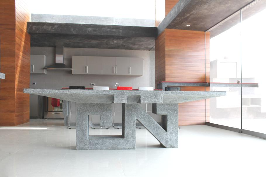 Contemporary-Beach-House-Peru-14