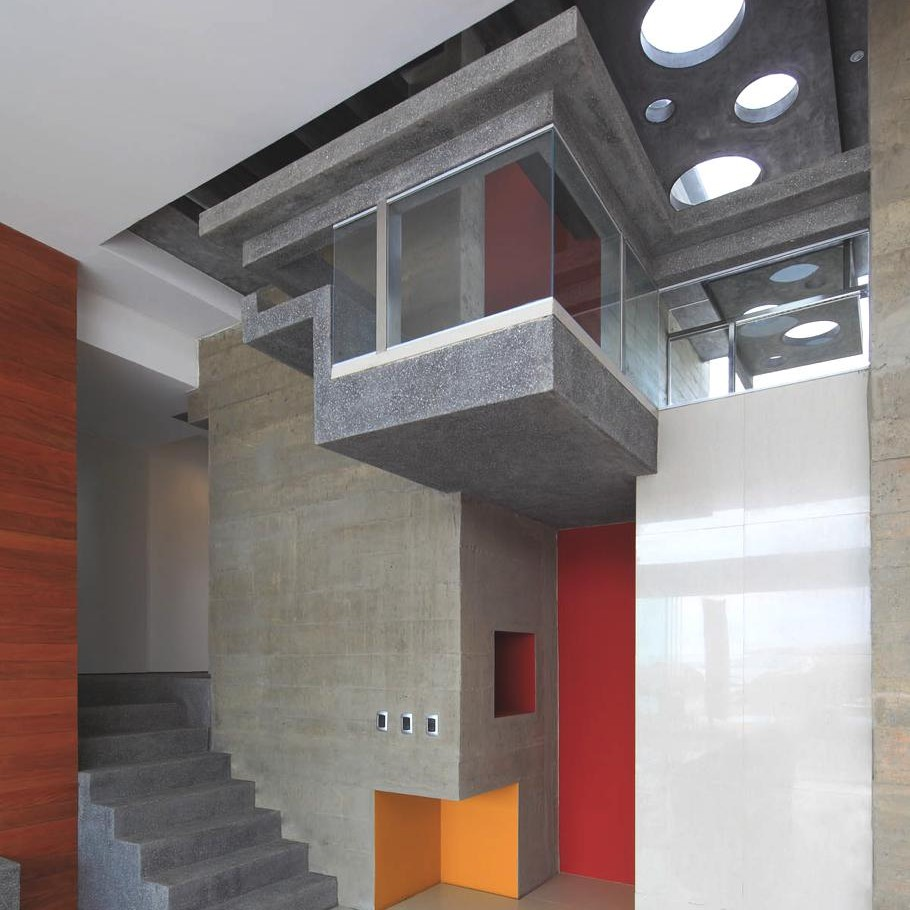 Contemporary-Beach-House-Peru-15