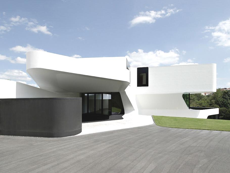 Contemporary-German-Home-01