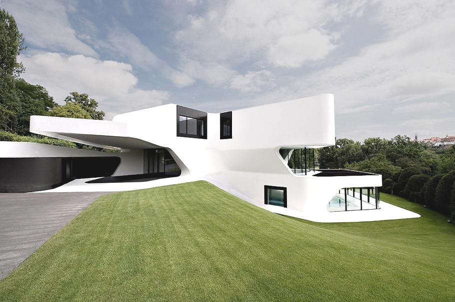 Contemporary-German-Home-02