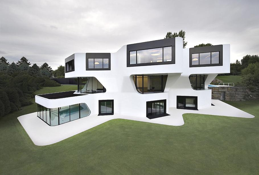 Contemporary-German-Home-03