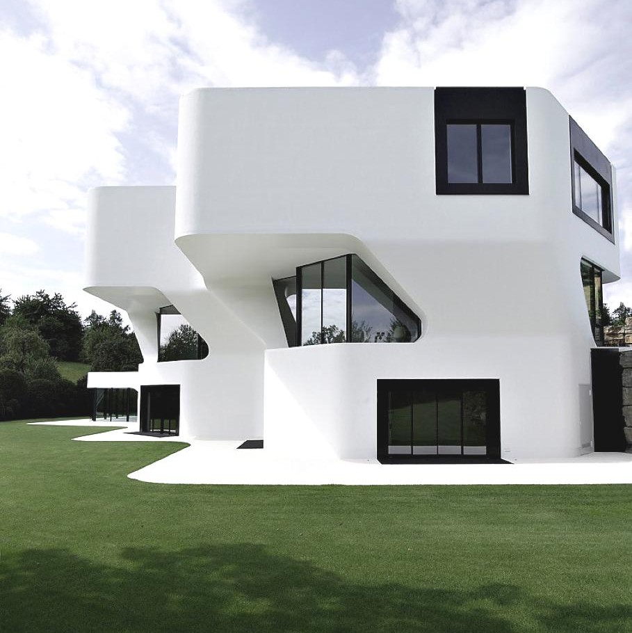 Contemporary-German-Home-05