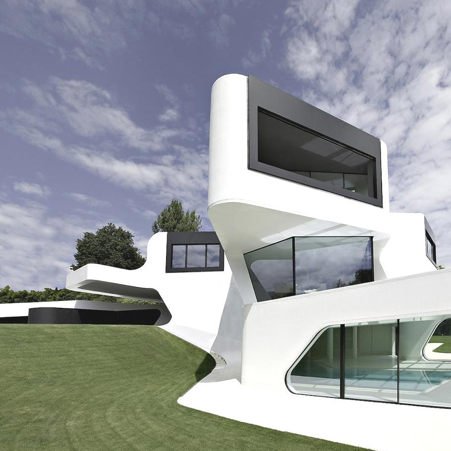 Contemporary-German-Home-06