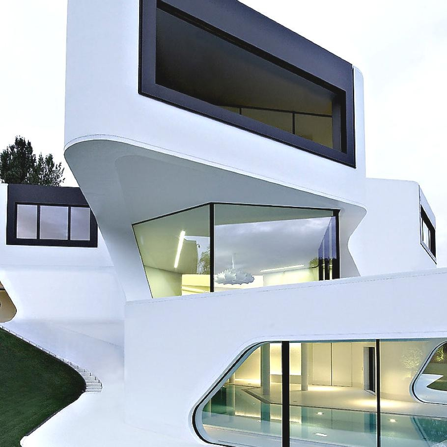 Contemporary-German-Home-07