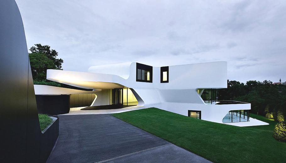 Contemporary-German-Home-08